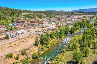 Listing Image 20 for 10199 West River Street, Truckee, CA 96161