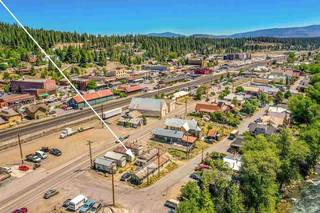 Listing Image 3 for 10199 West River Street, Truckee, CA 96161
