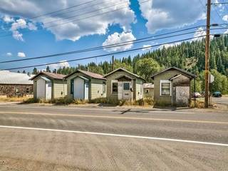 Listing Image 4 for 10199 West River Street, Truckee, CA 96161