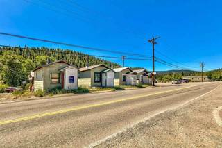 Listing Image 5 for 10199 West River Street, Truckee, CA 96161
