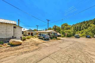 Listing Image 7 for 10199 West River Street, Truckee, CA 96161