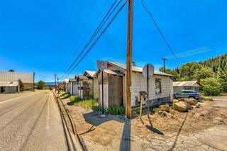 Listing Image 8 for 10199 West River Street, Truckee, CA 96161