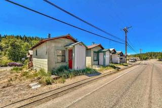 Listing Image 9 for 10199 West River Street, Truckee, CA 96161