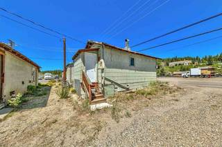 Listing Image 10 for 10199 West River Street, Truckee, CA 96161