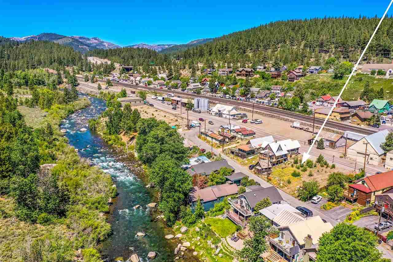 Image for 10175 West River Street, Truckee, CA 96161