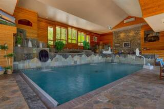 Listing Image 15 for 263 Sierra Country Circle, Gardnerville, NV 89460
