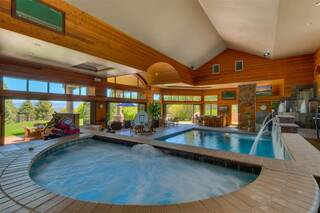 Listing Image 16 for 263 Sierra Country Circle, Gardnerville, NV 89460