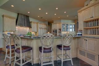 Listing Image 7 for 263 Sierra Country Circle, Gardnerville, NV 89460