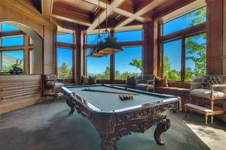 Listing Image 9 for 263 Sierra Country Circle, Gardnerville, NV 89460