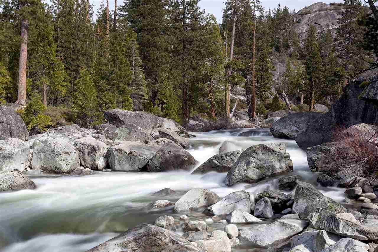 Image for 11820 Eagle Lakes Road, Soda Springs, CA 95728