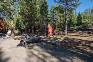 Listing Image 15 for 11820 Eagle Lakes Road, Soda Springs, CA 95728