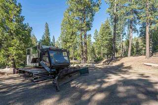 Listing Image 16 for 11820 Eagle Lakes Road, Soda Springs, CA 95728