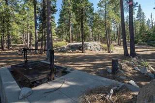Listing Image 17 for 11820 Eagle Lakes Road, Soda Springs, CA 95728