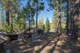 Listing Image 18 for 11820 Eagle Lakes Road, Soda Springs, CA 95728