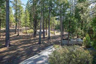 Listing Image 19 for 11820 Eagle Lakes Road, Soda Springs, CA 95728