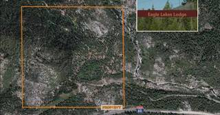 Listing Image 2 for 11820 Eagle Lakes Road, Soda Springs, CA 95728