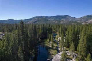 Listing Image 21 for 11820 Eagle Lakes Road, Soda Springs, CA 95728