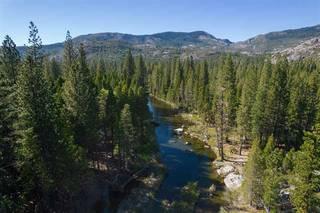 Listing Image 3 for 11820 Eagle Lakes Road, Soda Springs, CA 95728