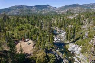 Listing Image 4 for 11820 Eagle Lakes Road, Soda Springs, CA 95728