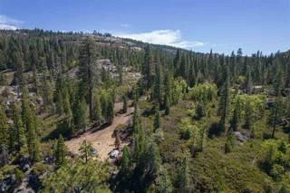 Listing Image 5 for 11820 Eagle Lakes Road, Soda Springs, CA 95728