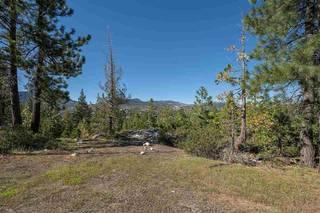 Listing Image 6 for 11820 Eagle Lakes Road, Soda Springs, CA 95728