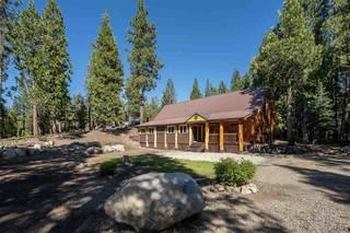 Listing Image 9 for 11820 Eagle Lakes Road, Soda Springs, CA 95728