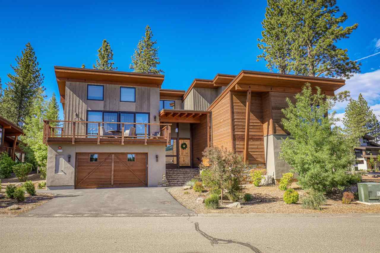 Image for 9114 Heartwood Drive, Truckee, CA 96161
