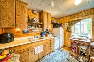 Listing Image 12 for 15873 South Shore Drive, Truckee, CA 96161
