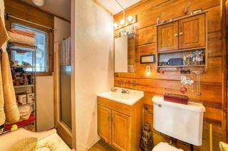 Listing Image 14 for 15873 South Shore Drive, Truckee, CA 96161