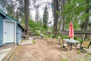 Listing Image 16 for 15873 South Shore Drive, Truckee, CA 96161