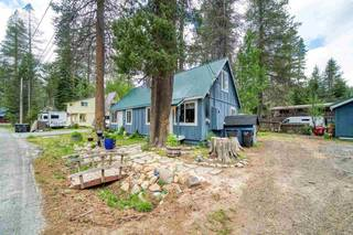 Listing Image 17 for 15873 South Shore Drive, Truckee, CA 96161