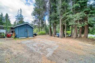 Listing Image 18 for 15873 South Shore Drive, Truckee, CA 96161