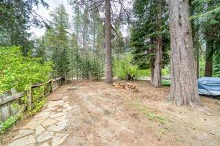 Listing Image 19 for 15873 South Shore Drive, Truckee, CA 96161