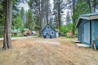 Listing Image 20 for 15873 South Shore Drive, Truckee, CA 96161