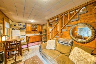 Listing Image 2 for 15873 South Shore Drive, Truckee, CA 96161
