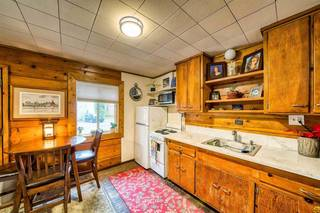 Listing Image 3 for 15873 South Shore Drive, Truckee, CA 96161