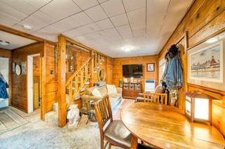 Listing Image 4 for 15873 South Shore Drive, Truckee, CA 96161