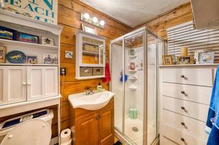 Listing Image 6 for 15873 South Shore Drive, Truckee, CA 96161