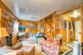 Listing Image 9 for 15873 South Shore Drive, Truckee, CA 96161