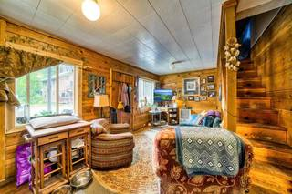 Listing Image 10 for 15873 South Shore Drive, Truckee, CA 96161
