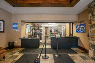 Listing Image 15 for 970 Northstar Drive, Truckee, CA 96161-4204