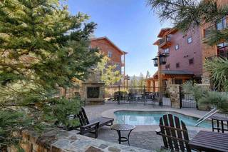 Listing Image 16 for 970 Northstar Drive, Truckee, CA 96161-4204