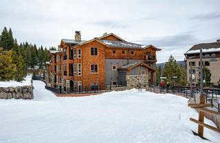 Listing Image 21 for 970 Northstar Drive, Truckee, CA 96161-4204