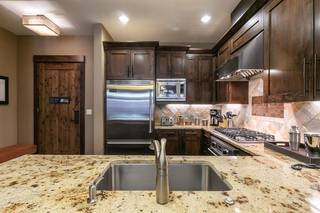 Listing Image 5 for 970 Northstar Drive, Truckee, CA 96161-4204