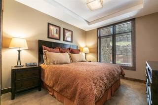 Listing Image 8 for 970 Northstar Drive, Truckee, CA 96161-4204