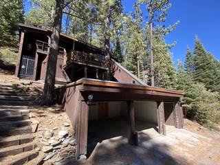 Listing Image 2 for 1502 Sandy Way, Olympic Valley, CA 96146-0000