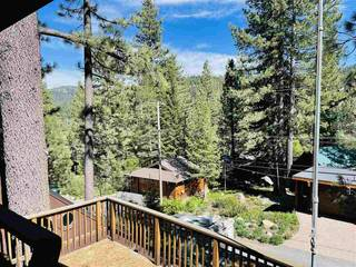 Listing Image 6 for 1502 Sandy Way, Olympic Valley, CA 96146-0000