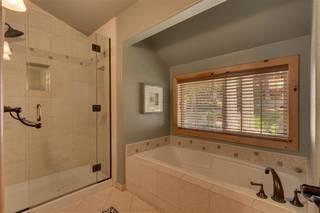 Listing Image 17 for 4035 Robert Avenue, Carnelian Bay, CA 96140-0000