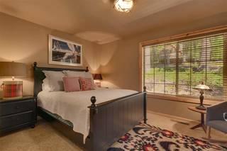 Listing Image 19 for 4035 Robert Avenue, Carnelian Bay, CA 96140-0000