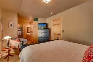 Listing Image 20 for 4035 Robert Avenue, Carnelian Bay, CA 96140-0000